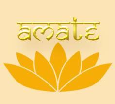 centro de yoga Ámate