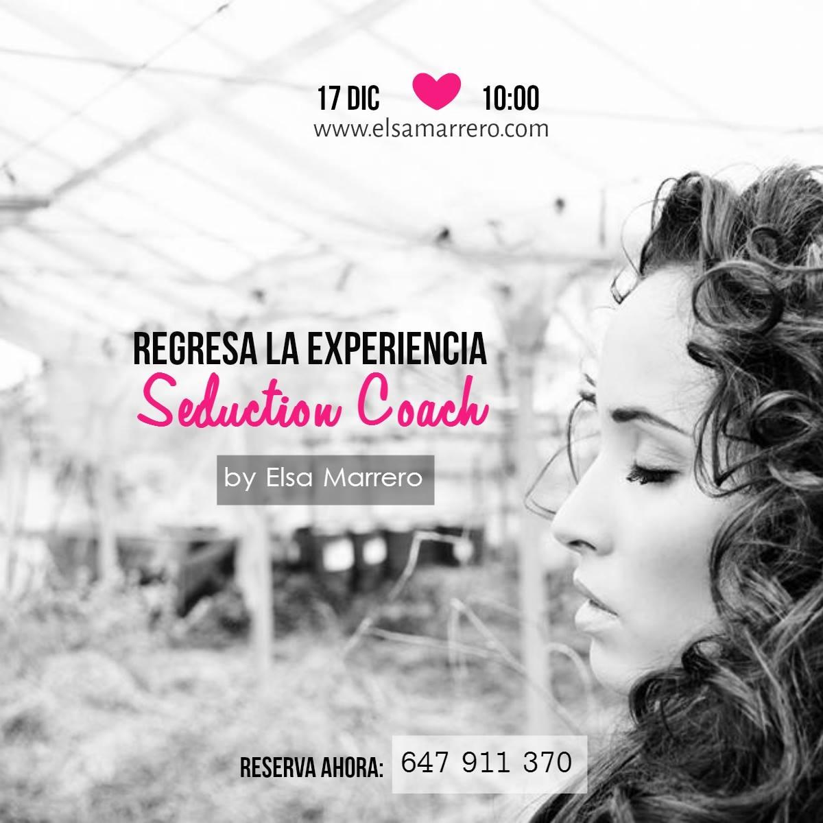 elsa-marrero-seduction-coach