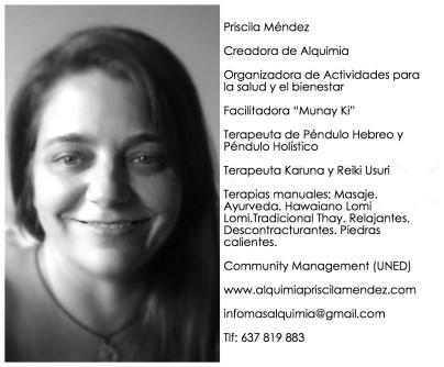 Priscila-Mendez