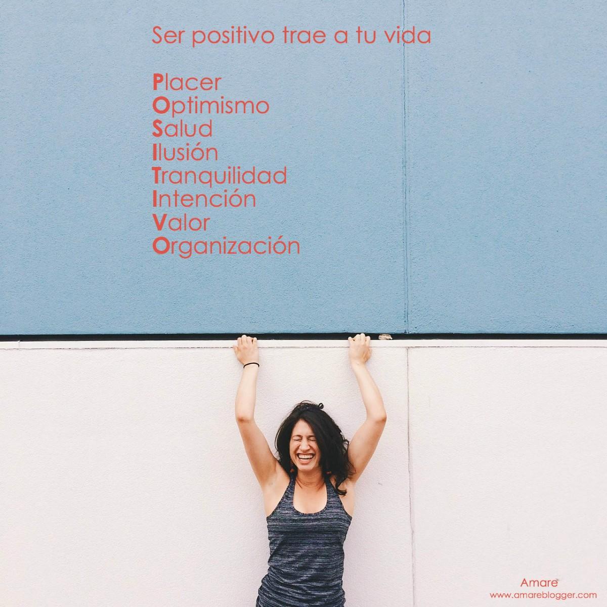 ser-positivo-vida