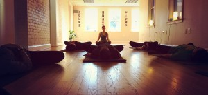 Relajacion-meditacion