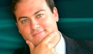 Félix Torán