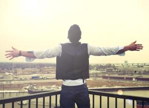 decálogo para cumplir  tus sueños