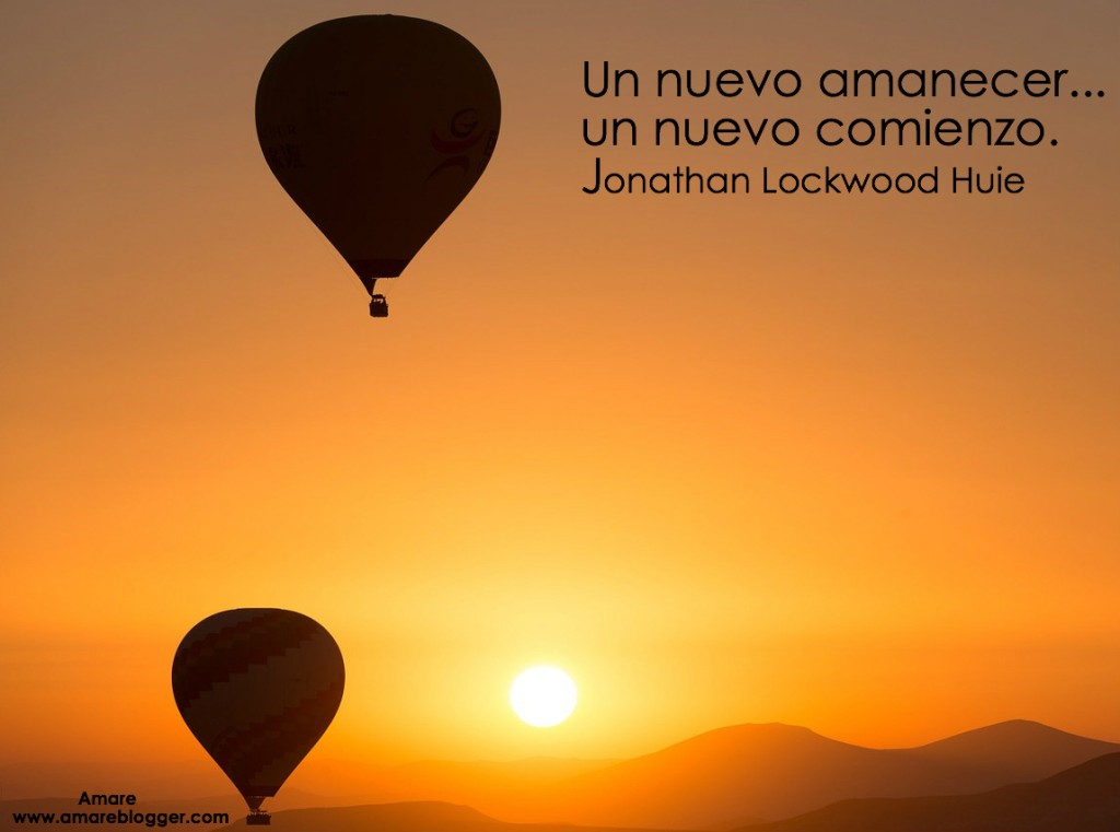 frase de Jonatha Lockwood