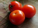 tomato-498721_1280
