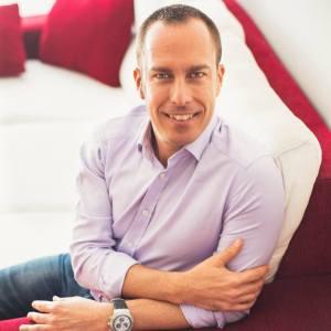 Javier Berrocal