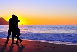 enamoramiento