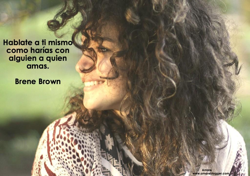 frases de Brene Brown