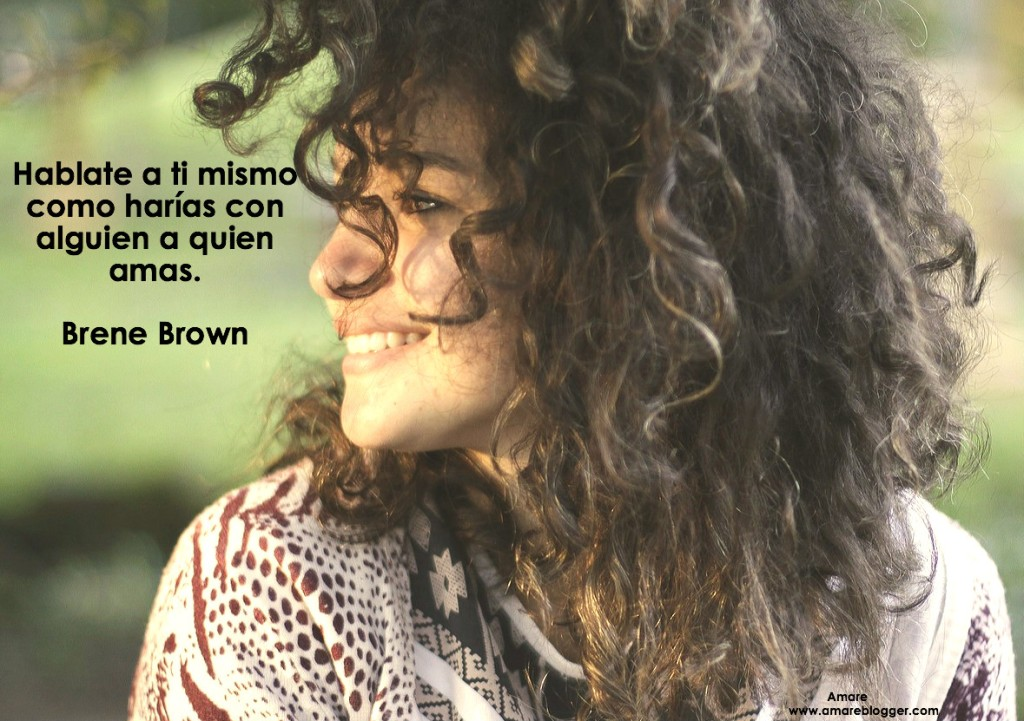 frases de Brene Brown