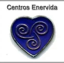 Centros Enervida