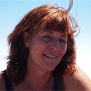 Birgit Gaggstatter
