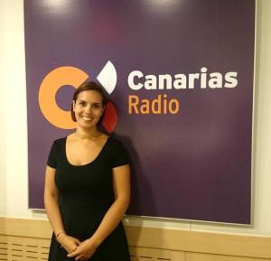 Verónica Hernández Torres