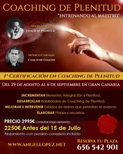 COACHING DE PLENITUD ultimo.pages