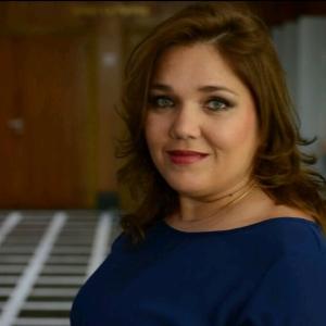 Dania Artiles
