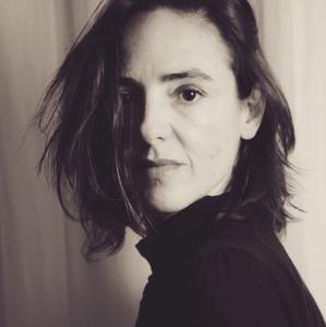 Elena Rodriguez psicóloga