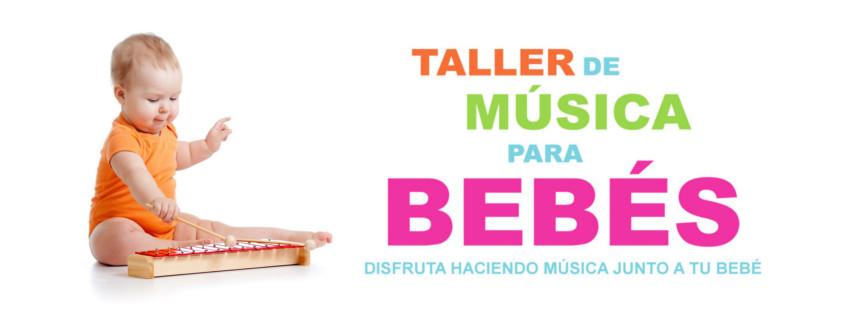 taller-de-musica-para-bebes