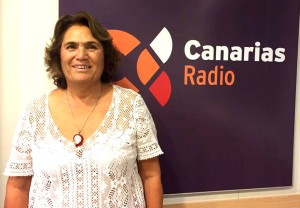 graciela-andaluz-directora-escuela-gestalt