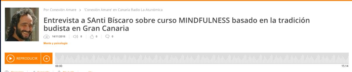santi-biscaro-mindfulness