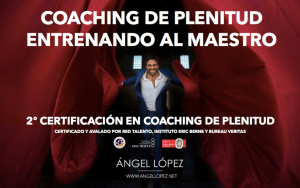 coaching-de-plenitud-angel-lopez