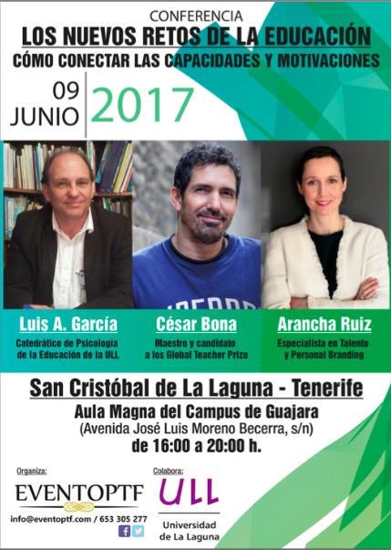 conferencia-los-nuevos-retos-de-la-educacion