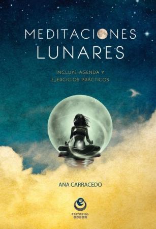 20160530133434-meditaciones-lunares-port-web