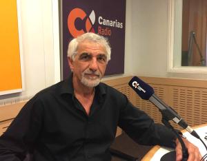 Juan Carlos Duran