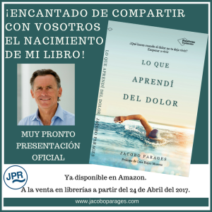libro jacobo parages