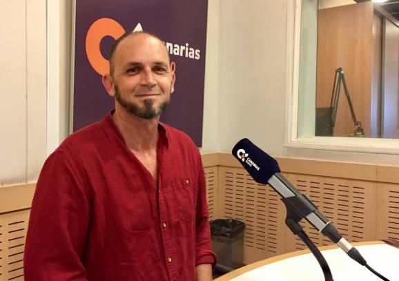 Federico Marsá