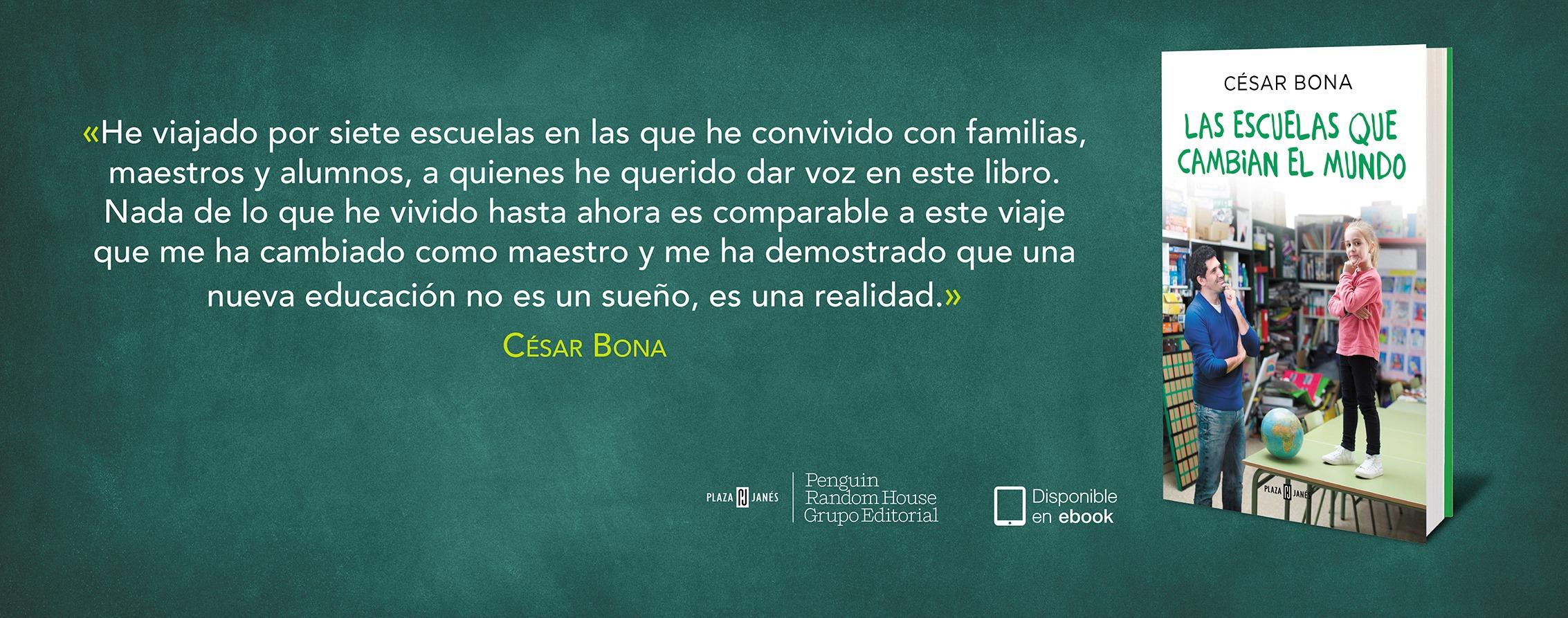 Cesar Bona libro.jpg