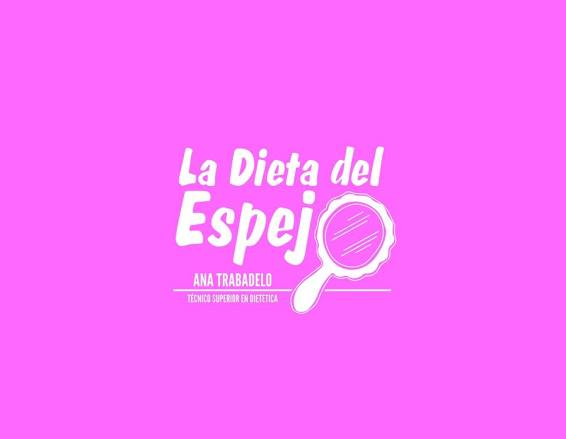 La Dieta del Espejo