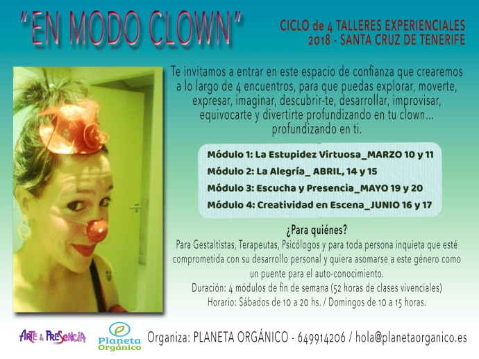 En-modo-clown-Tenerife_2