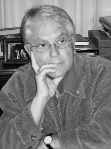 Jaime Llinares
