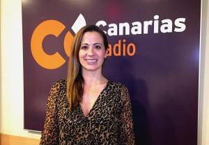 Silvia Mejías Suárez clinica physio consulting