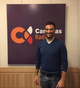 lucas Gabriel Rosa coach