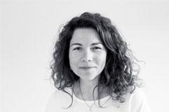 María Jesús Armas Acosta Directora del Instituto Gestalt de Canarias