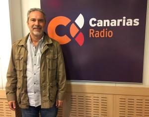 Gonzalo Naranjo Hernández