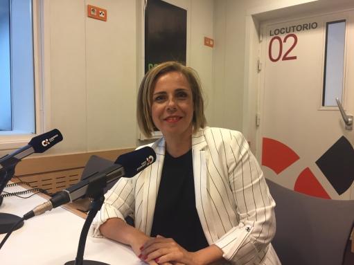 fayna Betancor