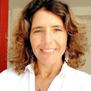 Carolina Romero TERAPIAS MENTE CUERPO CANARIAS