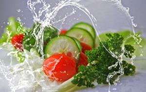 verduras hipotiroidismo